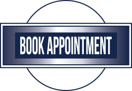 book_appointment