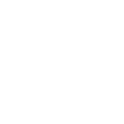 pearl on first logo